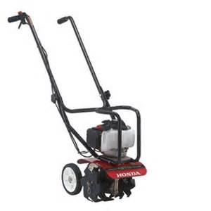 Honda Fg110 Tiller For Sale Honda Fg110 Tiller Mutton Power Equipment
