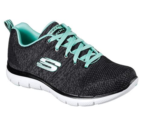 Skechers Flex Appeal buy skechers flex appeal 2 0 high energy flex appeal