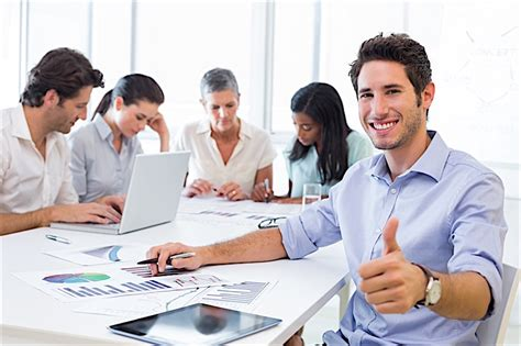real estate customer service tips lifelong brand advocates