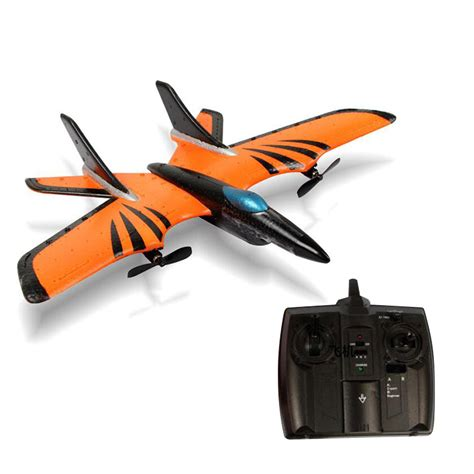 model drone with rc cars free shipping rc rc remote helicopter