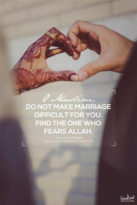 kata kata mutiara pernikahan islami bijak romantis