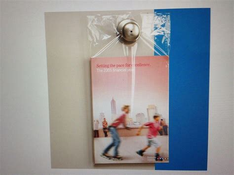 Door Hanger Bags 100 clear door hanger doorknob bags 1 5 mil 9 quot x 14 quot ebay