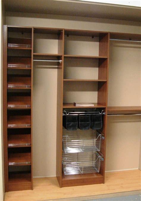 closet organizer toronto closet organizer modern closet toronto by komandor