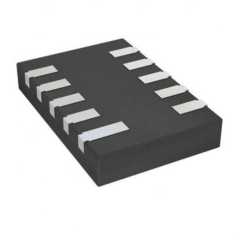 stmicroelectronics monolithic integrated circuit stc3115aiqt stmicroelectronics integrated circuits ics digikey