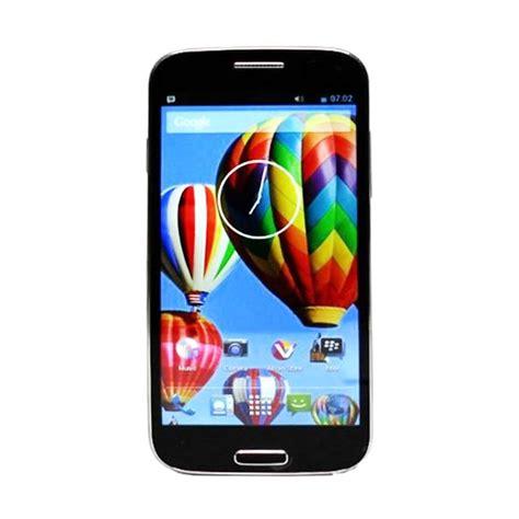 Advan S5h jual advan vandroid s5h smartphone hitam harga