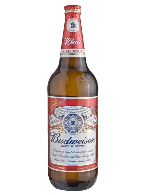 budweiser beer budweiser beer food drink pinterest