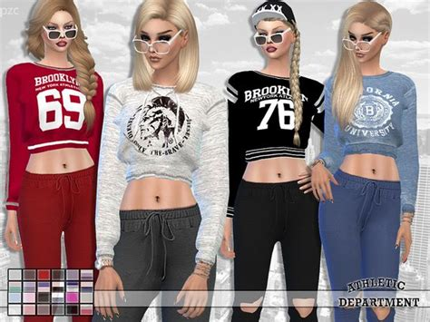 You Ve Andrea Lace Sleepwear 17 best images about sims 4 on the sims