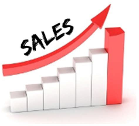 sales 187 canterbury employers chamber of commerce