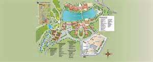 map of hotels in colorado springs interactive resort map at the broadmoor resort