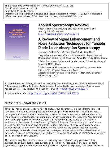 tunable laser diodes and related optical sources 2nd edition tunable laser diodes and related optical sources 2nd edition 28 images tunable laser diodes