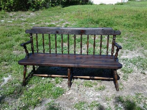 deacon bench for sale woodworking projects plans