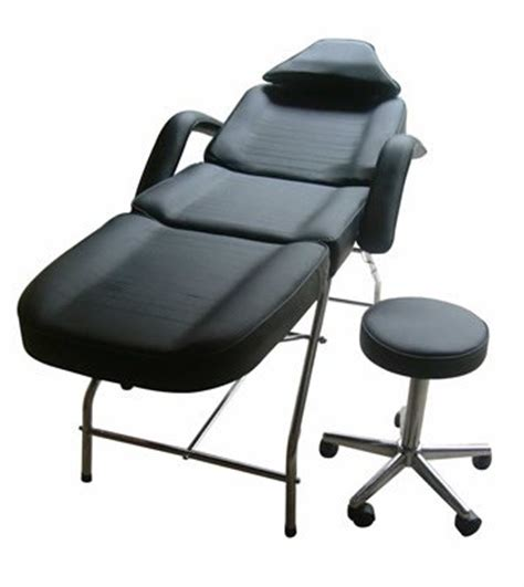 tattoo chair amazon bargain spa dental bed chair
