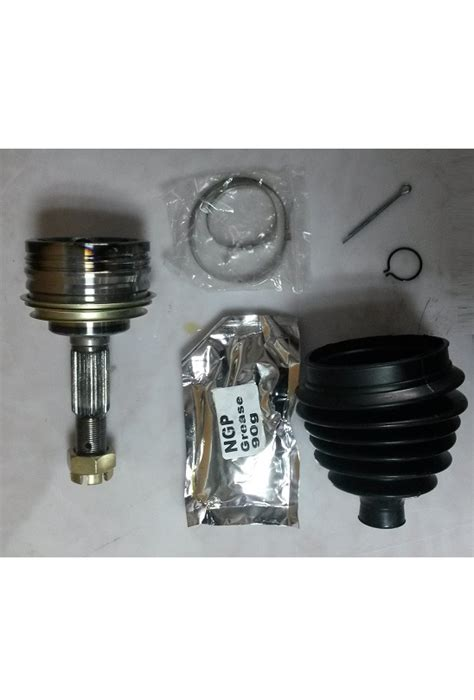 Cv Joint Outer Starlet 1315 84 95 ty corolla ae92 87 92 lus auto