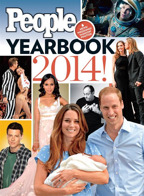 People Stylewatch Sweepstakes - people yearbook 2014 the year s best in celebrity news weddings fashion and pictures