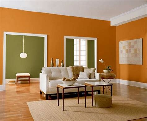 wall colour combination colour combination for living room peenmedia com