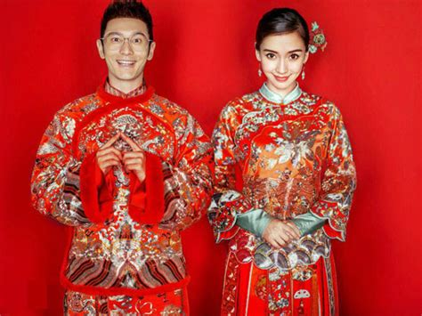 what are new year clothes called traditional clothing costume dressing habit facts