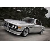 BMW CARS