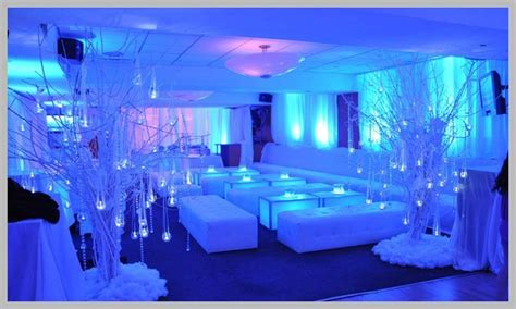 drape kings nyc lounge decor lounge decor prepossessing best 25 lounge