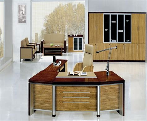 Best Office Table Design by Office Tables Designs Native Home Garden Design