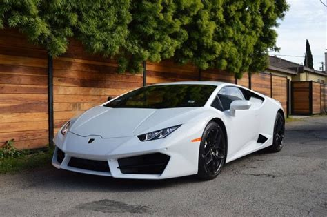 rent exotic cars los angeles beverly hills  exotics