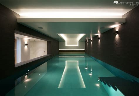 indoor outdoor pool designs guncast swimming pools accepted the interesting swimming