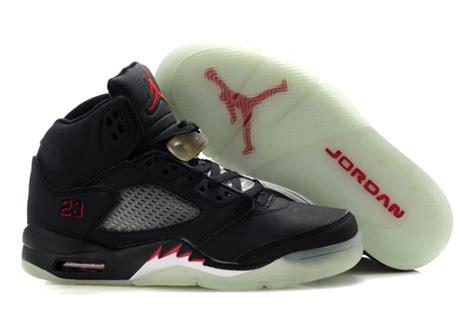 light up air jordans air 5 v light up shoes in 318980 for 45 00