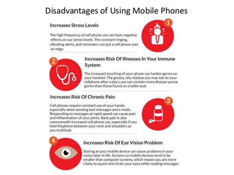 Essay On Mobile Phones Advantages And Disadvantages In by Sle Essay About Advantages And Disadvantages Of Cell Phones Essay