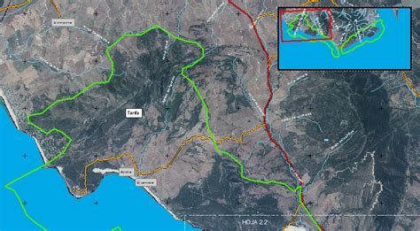 crear layout qgis c 243 mo crear un mapa de localizaci 243 n con arcgis