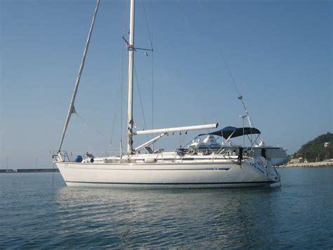 bavaria 50 for sale bavaria 49 2002 for sale 1004928 boats for sale on
