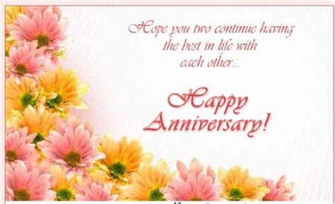 Wedding Anniversary Wishes In Russian by Wedding Anniversary Picture Greetings Photos Images