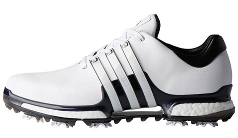 adidas tour 360 boost 2 0 golf shoes 2018 new choose color size ebay