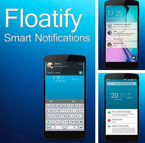 patternator baixar facebook messenger para android baixar gr 225 tis