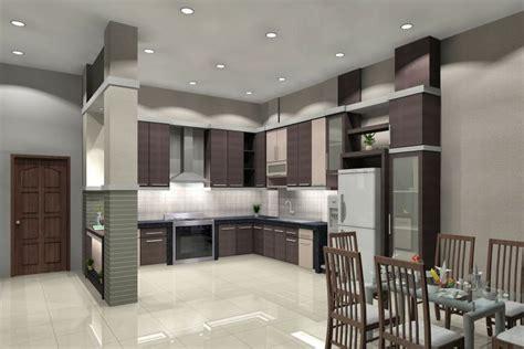 design interior minimalis type 36 minimalist home interior design type 36 desain interior