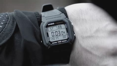 wrist watches post pics if you edc one budgetlightforum
