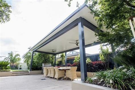 what is the difference between a gazebo and a pergola what is the difference between a pergola and a gazebo