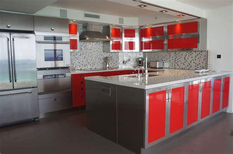 kitchen cabinets pompano beach kitchen cabinets pompano beach remodeling pompano beach