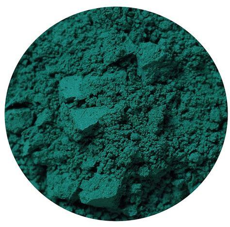 petrol farbe die farbe petrol beruhigend und kraftvoll