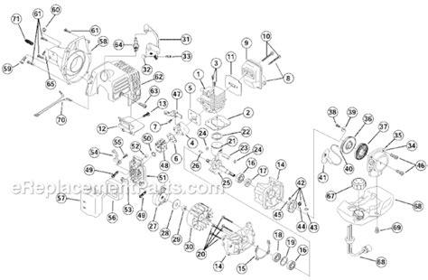 034 stihl chainsaw parts diagram 028 av stihl chainsaw parts diagram search results