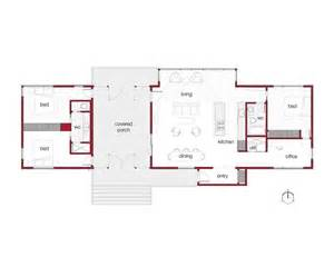 blueprints for cabins 25 best ideas about trot house on