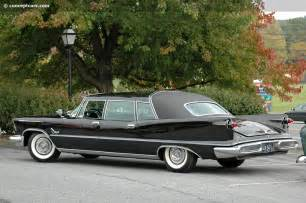 58 Chrysler Imperial 1958 Imperial Crown Imperial Images Photo 58 Chrysler
