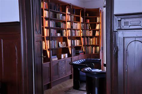 Schreinerei Murnau by Bibliothek Michael Daschner Schreinerei Murnau