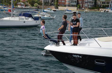 boat head fan ship figureheads the sims forums