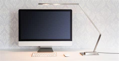 illuminazione scrivania dalani lada da scrivania funzione e design