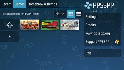 download game ps2 format iso ppsspp enjoy playing psp games on your android devices techtechnik
