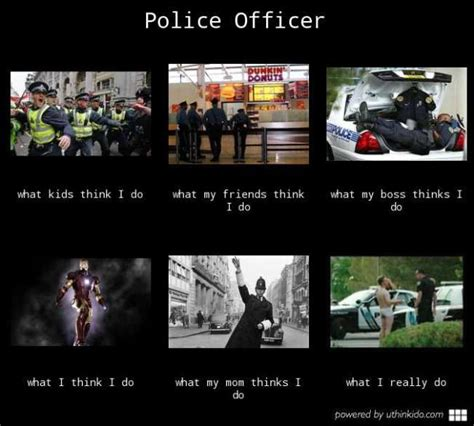 Police Meme - police officer meme 28 images the gallery for gt