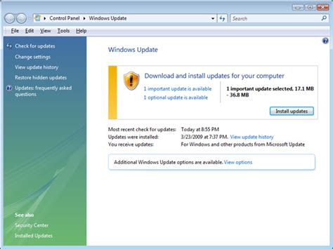 download microsoft services updates windows 7 driver all categories gdggett