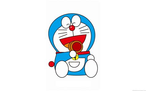 wallpaper of doraemon in hd letest doraemon hd wallpapers get free high definition