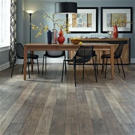 eco friendly flooring options 7 eco friendly flooring options for your apartment