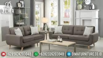 Sofa Jepara Minimalis sofa mewah minimalis sofa jepara terbaru kursi tamu