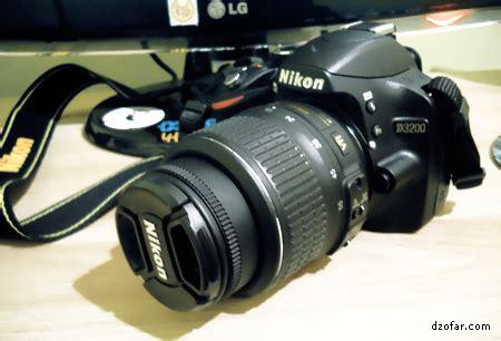 Baterai Kamera Dslr Nikon D3200 nekat beli dslr nikon d3200 sang vectoria jenaka